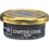 holland-house-black-lumpfish-cavier-50g