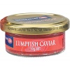 holland-house-lumpfish-cavier-50g-red