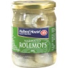 holland-house-marinated-rollmops-herring
