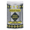 holland_hopjes_coffee_candy_tin