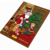 jacquot_75g_advent_calendar_milk_chocolate