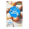 jumbo-dutch-oliebollen