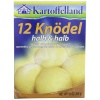 kartoffelland_potato_dumpling_mix