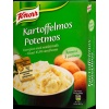 knorr-potato-mash-3pack