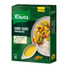 knorr_curry_sauce_mix_3-pack