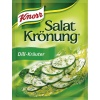 Knorr Dill Herb Salad Dressing Mix 5-pack