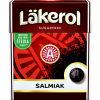 lakerol-salty-licorice-salmiak