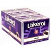 lakerol_salvi_box_24