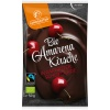 landgarten_organic_amarena_cherry_in_dark_chocolate