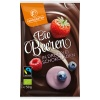 landgarten_organic_berries_in_three_different_chocolates