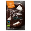 landgarten_organic_coconut_in_dark_chocolate