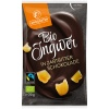 landgarten_organic_ginger_in_dark_chocolate