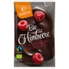 landgarten_organic_raspberry_in_dark_chocolate