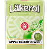 lkerol_apple_elderflower