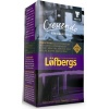 Löfbergs Lila Crescendo Dark Roast Ground Coffee