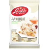 lonka-soft-nougat-peanuts-fruits