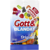 malaco_gott__blandat_mixed_lollies_less_sugar