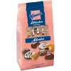 Manner gingerbread mix