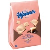 manner_viennese_coffee_wafers