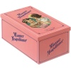 manner_wafers_nostalgia_gift_box