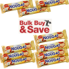 marabou-double-nougat-bulk-buy-save