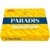 marabou-paradis-500g-assorted-chocolates
