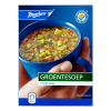 markant-cup-a-soup-vegetable