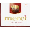 Merci Finest Selection Assorted Pralines Gift Box