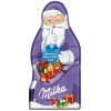 milka-santa-chocolate-block