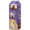 milka_3d_house_advent_calender