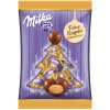 milka_brittle_chocolate_balls