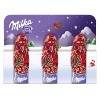 milka_krampus_chocolates_3-pack