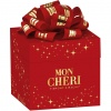 Mon Cheri Cherry Liqueur Chocolates Gift Box 283g