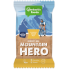 mountain_hero_cocoa-coconut_energy_bar