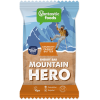 mountain_hero_crunchy-peanut-butter_energy_bar