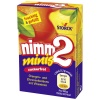 nimm2-bonbons-sugarfree