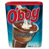 O'boy Chocolate Drink Powder