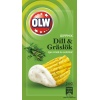olw-dip-mix-dill-chives
