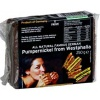 Mestemacher Westphalian Pumpernickel 250g