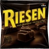 Riesen Chocolate & Toffee