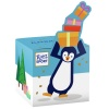 ritter-sport-penguin-chocolate-box