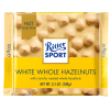 ritter-sport-white-whole-hazelnuts