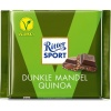 ritter_sport_dark_chocolate_almond_quinoa_vegan