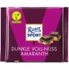 ritter_sport_dark_chocolate_whole_nuts_amaranth_vegan