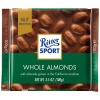 ritter_sport_milk_chocolate_with_whole_almonds