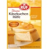 Ruf Cheese Cake Aid
