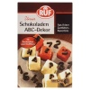 ruf-chocolate-abc-decorations