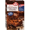 rufdarkchocolatechunks