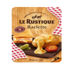 rustique_raclette_cheese_slices