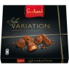 suchard-sweet-variations-praline-chocolate-collection